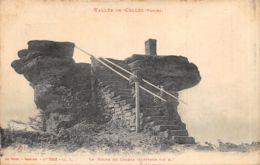 88-CELLES SUR PLAINE-LE COQUIN-N°515-E/0379 - France