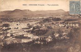 88-SENONES-N°516-A/0023 - Autres Communes