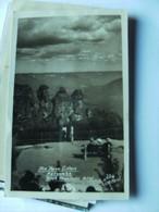 Australië Australia NSW The Three Sisters Katoomba Blue Mountains - Australië
