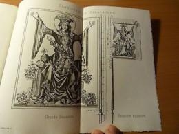 Alsace-Strasbourg-Souvenirs Strasbourgeois-Discours D'Oscar Berger-Levrault-1895 - Livres, BD, Revues