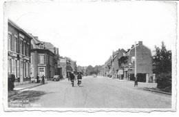 MAASMECHELEN (3630) MECHELEN A / Maas - Steenweg Naar Maaseik - Maasmechelen