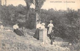 54-PONT A MOUSSON-N°519-F/0349 - Autres Communes