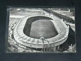 TOULOUSE     1960  /   VUE  STADE   ... EDITEUR - Toulouse