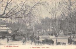 66-PERPIGNAN-N°521-E/0107 - France