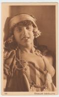 Beaute Bedouine - Femmes