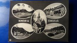 ESNEUX BONJOUR - Esneux