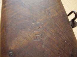 LEBEL 1886  M93 WW1  BON ETAT - 1914-18