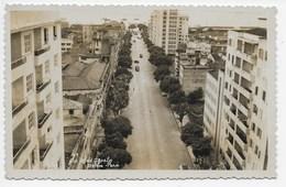 Brazil - Belem - Av. 6 De Agosto - Belém