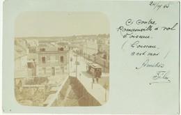 LOT 21 - VILLES ET VILLAGES DE FRANCE - 35 Cartes Anciennes - Landes - Est - Bretagne Et Divers - Postcards