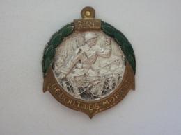 3° Régiment D'Infanterie Coloniale - 0689 - Army