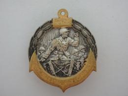 3° Régiment D'Infanterie Coloniale - 2393 - Army