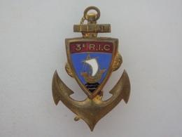 3°Régiment D'Infanterie Coloniale - 2117 - Army