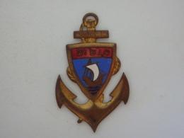 3° Bataillon D'Infanterie Coloniale - 0013B - Army