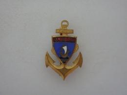 3° Bataillon D'Infanterie Coloniale - 0000B - Army