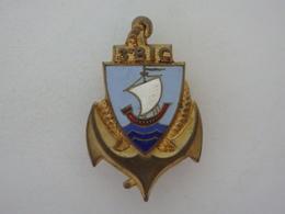 3° Bataillon D'Infanterie Coloniale - 2542 - Army