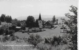 AK 0059  Trahüttem - Verlag Deix Um 1958 - Deutschlandsberg
