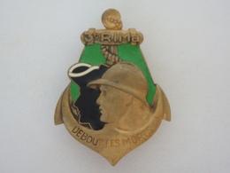 3° Régiment D'Infanterie De Marine - 2263 - Army