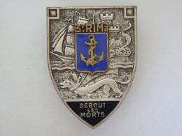 3° Régiment D'Infanterie De Marine - 0017 - Heer