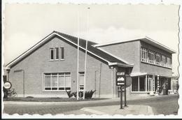 ESSEN - (Grens) - Tolkantoor (douane) 1964 - Essen