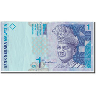 Billet, Malaysie, 1 Ringgit, 1998, KM:39a, SUP - Malaysie
