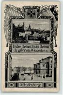 52800594 - Aschaffenburg - Aschaffenburg