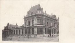 MONS / LA BANQUE NATIONALE - Mons