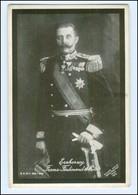 Y10476/ Erzherzog Franz Ferdinand 1914 AK - Royal Families