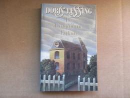 Le Cinquième Enfant (Doris Lessing) éditions France Loisirs De 1991 - Books, Magazines, Comics