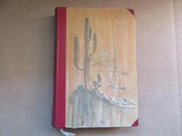 Auf Schiffen, Schienen, Pneus... (Arnold Nolben) éditions De 1930 - Livres, BD, Revues