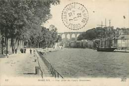 DEPARTEMENT 29 LOT 4 CPA ANCIENNES N° 95 - Postcards