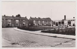 Aduard - Rijskampstraat - Nederland