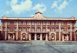 Sassuolo - Palazzo Ducale - Formato Grande Viaggiata – E 8 - Modena