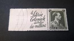 PU111 ** (1938) - Advertising