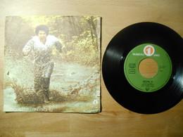 Lucio Battisti -iancora Tu 1976 - 45 Rpm - Maxi-Single