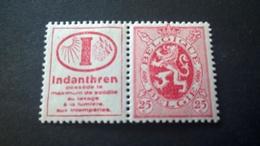 PU17* (1929) - Advertising