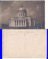 Moldova,Bessarabie,  Basarabia,Russia, Romania, Roumanie-  Chisinau,Kisinev,   Kichinew,Kischineff- Catedrala - Moldavie