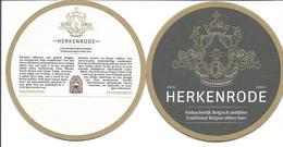 Viltje - Herkenrode - Sous-bocks
