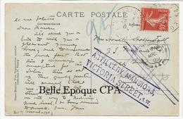 75 - TOUT PARIS ( Noir ) 05 - #1847 - Rue Des Carmes ++++ Coll. F. FLEURY ++++ RARE / Artillery Mansions, LONDON - District 05