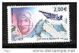 2005-P.A. N°68** A.BOLLAND - 1960-.... Neufs