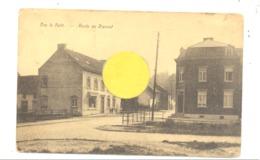 ORP - LE - PETIT , Route De Hannut (b237) - Orp-Jauche