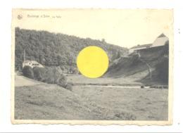 BODANGE S/ SÜRE ( Martelange, Fauvillers ) - Le Feltz - Hôtel De La Sûre - 1949 (b237) - Martelange
