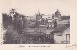 Marche Pensionnat De Notre Dame DVD - Marche-en-Famenne
