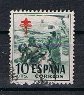 Spanje Y/T 825 (0) - 1931-Aujourd'hui: II. République - ....Juan Carlos I