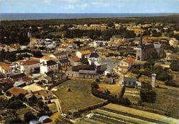 85-NOTRE DAME DE MONTS-N°348-D/0073 - Autres Communes