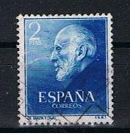 Spanje Y/T 832 (0) - 1931-Aujourd'hui: II. République - ....Juan Carlos I