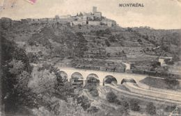 7-MONTREAL-N°350-E/0159 - Other Municipalities