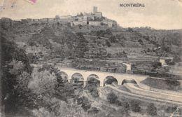 7-MONTREAL-N°350-E/0159 - Sonstige Gemeinden