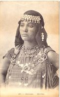 Mabrouka - Algeria