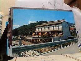 BIANA DI BETTOLA PAESE PIACENZA RISTRORANTE CON ALLOGGIO MIRAVALLE CAFFE SEGAFREDO N1975   GW4893 - Piacenza