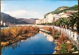 VENTIMIGLIA 1953 - Italie